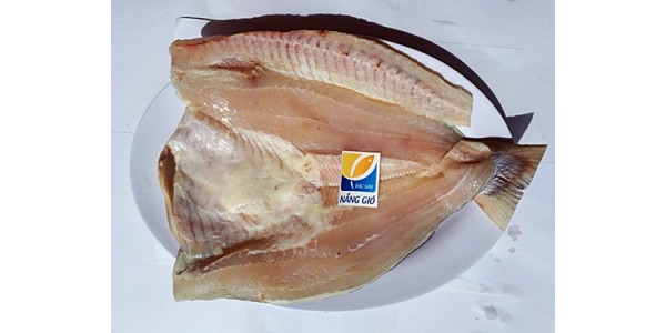 Khô cá dứa giá bao nhiêu?