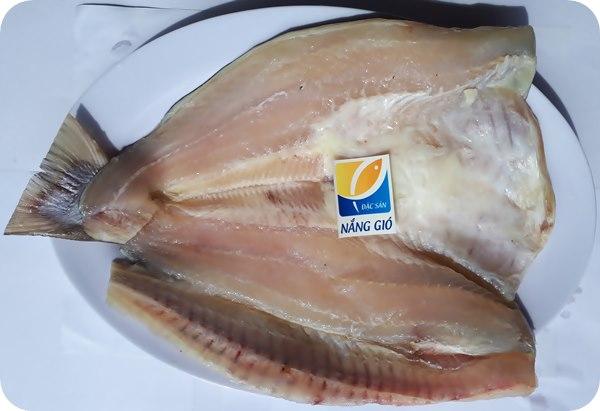 Vinafood là đơn vị chuyên cung cấp khô cá dứa thiên nhiên - cá dứa Kho-ca-dua-5-om-loan-can-gio-1