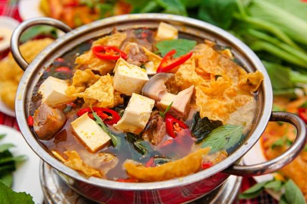 Mua bán thịt dê đùi tươi ngon Ninh Thuận ở Tại TpHCM Vũng Tàu Hà Nội Cần Thơ làm lẩu dê, dê hấp